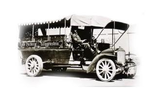 (2) 1907
