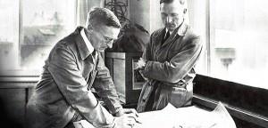 (5) Karl a Otto kaessbohrer