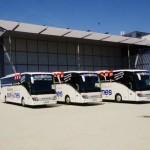 CC-SETRA-Eurolines