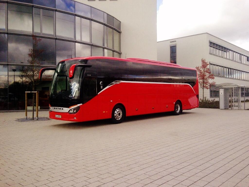 Neu-Ulm-20140212-00111