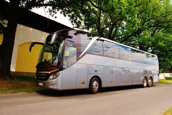 SETRA-TopClass-S-517-HDH-5