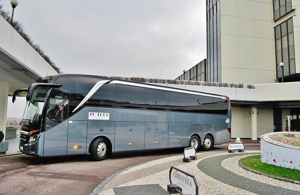S 516 HDH 10