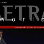 SetraWorld magazín 1/2017 ke stažení