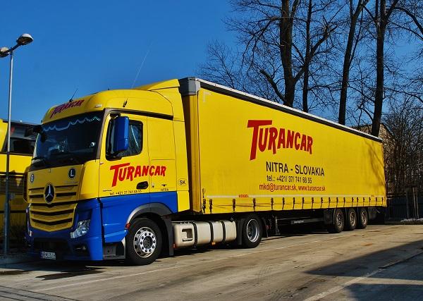Turancar_2