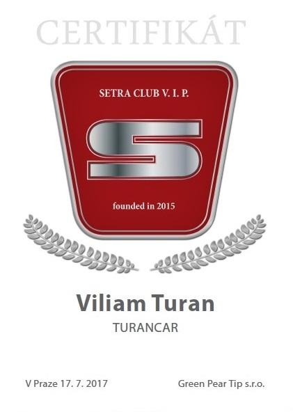 Turancar_7
